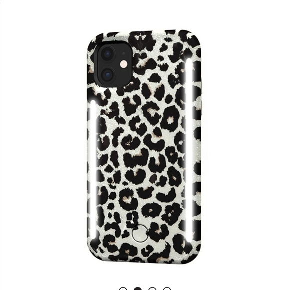 Case mate iPhone 11